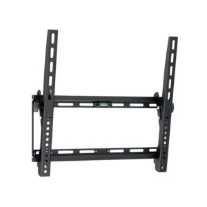 Low Profile Tilt Wall Mount for ViewZ monitors 27in up to 42in