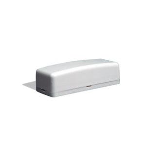 Contacto Magnetico Inalambrico de Puerta/Ventana c/entrada Auxiliar compatible con Power Series