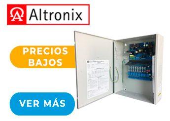 Altronix-energia1