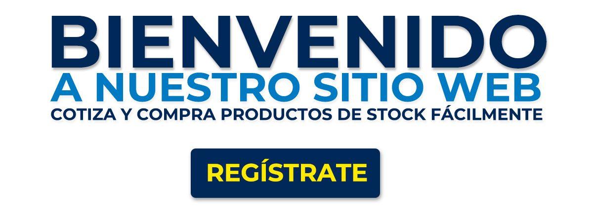 Banner-BIENVENIDO2