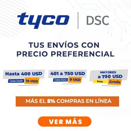 Banner-Web-Principal--cuadro-sc