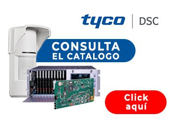 banner tyco redes